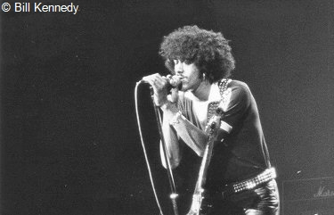 <P>Thin Lizzy from June 1978</P>