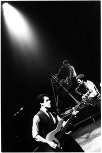 OMD Apollo 1980 - http://www.omd.uk.com